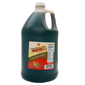 CMA Pure Syrup - 1 Gallon