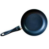 "8 1/2"" Coated Induction Fry Pan"